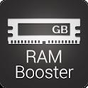Ram Booster Edizione Pro icon