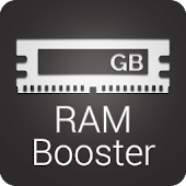 Ram Booster Pro Edition