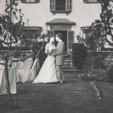 Fotografo di matrimoni Livio Bargagli Stoffi (bargaglistoffi). Foto del 28.09.2015