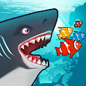 Shark Hunt.io icon