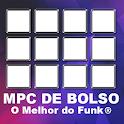MPC FUNK de Bolso icon