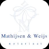 Mathijsen & Weijs Notarissen