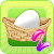 Egg Toss 2 - Easter egg file APK for Gaming PC/PS3/PS4 Smart TV