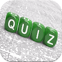quiz logo game answers-skill icon