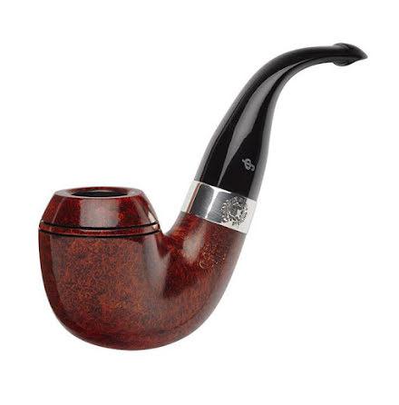 Peterson Sherlock Holmes Baskerville