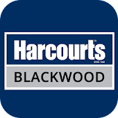 Harcourts Blackwood