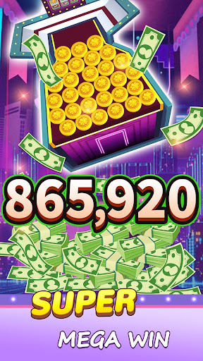 Lucky Coin Dozer ud83dudcb0 Free Coins filehippodl screenshot 6