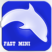 Fast Dolphin Browser Guide