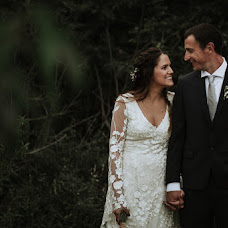 Wedding photographer Atanes Taveira (atanestaveira). Photo of 03.12.2018