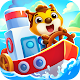 Boat and ship game for babies Apk