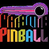 Prismic Pinball - Full Version
