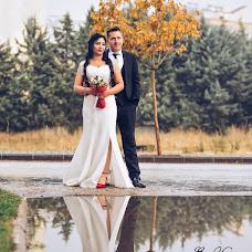 Wedding photographer Esen Yunus (EsenYunus). Photo of 26.11.2018
