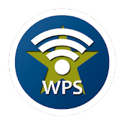 App Icon for WPSApp Pro App in United States Play Store