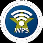 WPSApp Pro icon