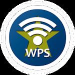 WPSApp Pro 1.6.24 (Patched)