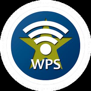 WPSApp Pro APK Cracked Download