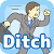 Ditching Work -room escape game file APK for Gaming PC/PS3/PS4 Smart TV