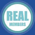 REAL MEMBERS 5.0.1