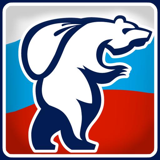 Демократия - Democracy v2.8.6.build.20807 Mod для Android