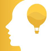 NeuroNation Ease: Mindfulness & Meditation