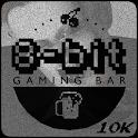 8 Nights at 8-Bit 10k Edition icon