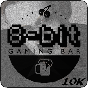 8 Nights at 8-Bit 10k Edition for PC and MAC