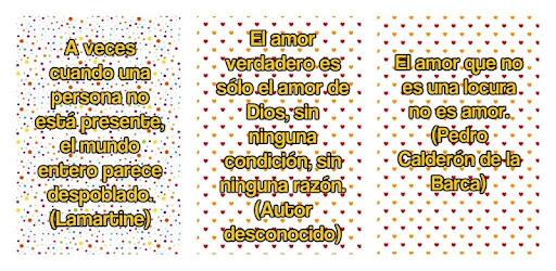 Descargar Frases De Amor Largas Para Pc Gratis Ultima Version