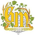 Dr. Granville Moore's