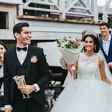 Wedding photographer Dmitriy Nikitin (Aevo). Photo of 13.01.2016