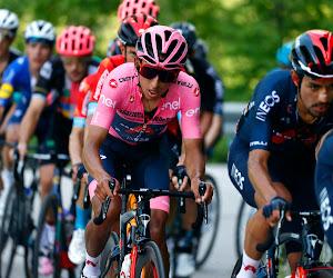 """Kan Egan Bernal de Tour de France winnen? """"Waar moet Bernal de anderen kloppen?"""""""