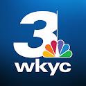 WKYC icon