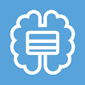 card2brain flashcards icon
