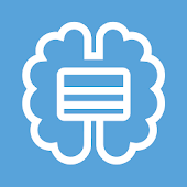 card2brain flashcards