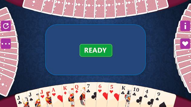 hazari (Hazari) - điểm 1000 trò chơi thẻ poster ...