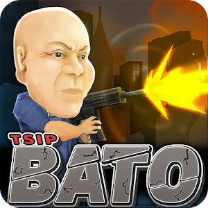 Tsip Bato: Ang Bumangga Giba! for PC and MAC
