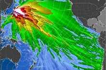 sismo y tsunami (11 mar)