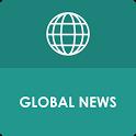 Global News - Latest News icon
