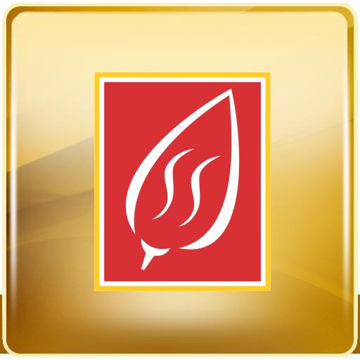 Saravana Stores - Apps on Google Play