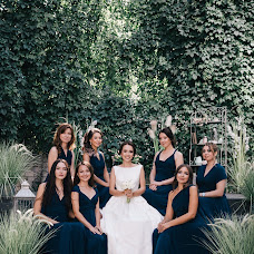 Wedding photographer Evgeniy Karimov (p4photo). Photo of 11.12.2018