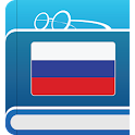 Russian Dictionary by Farlex icon