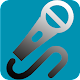 Microphone Pro (for all phone) Android apk