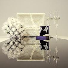 Wedding photographer Olga Vollinger (Austriaphoto123). Photo of 27.09.2015