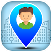 Traceur GPS