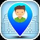 GPS Tracker - Mobile Tracker (app)