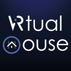 Tải Game Virtual House Cardboard
