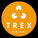 TREX KAWASAKI icon