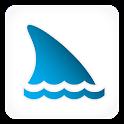Staffing Shark