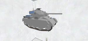 ARC-28 Mk. IV LT (L)