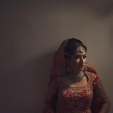 Wedding photographer Zohaib Ali (zohaibali). Photo of 03.05.2016
