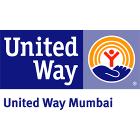 Donate with Google Pay on united way mumbai